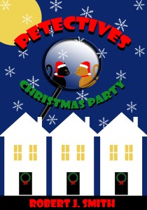 petectives cover christmas-revised 3