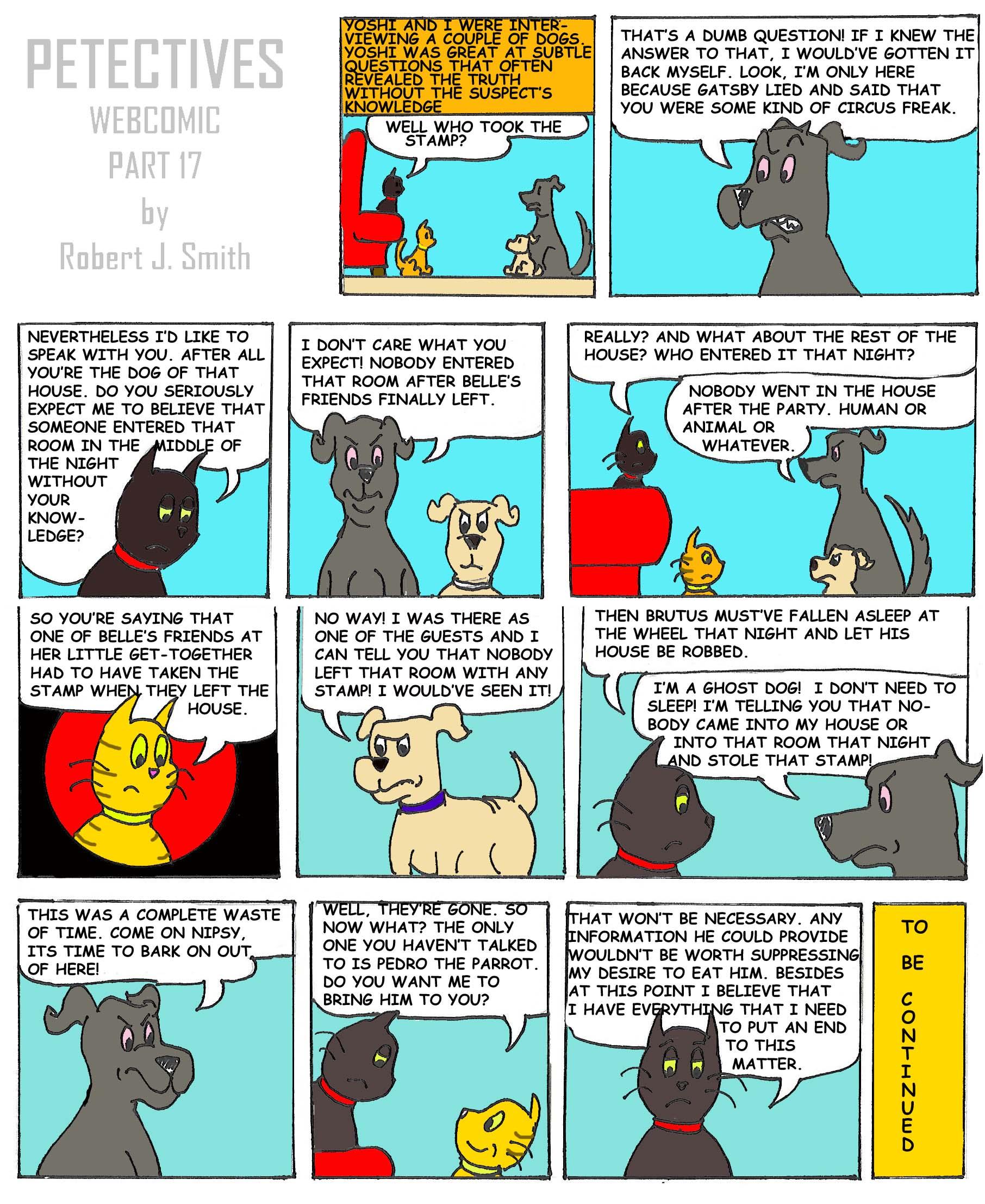 petectives-webcomic-part-17