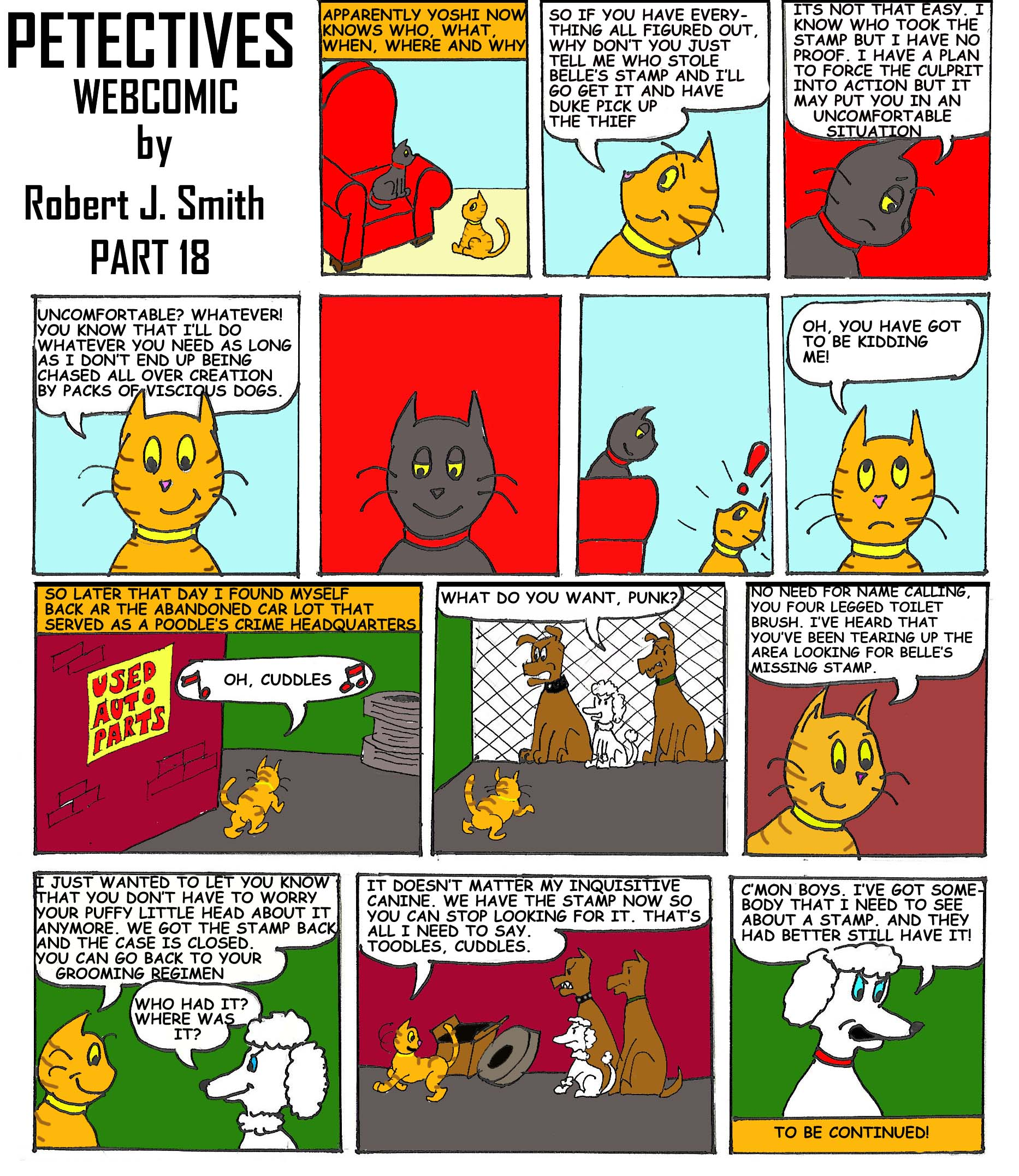 petectives-webcomic-part-18