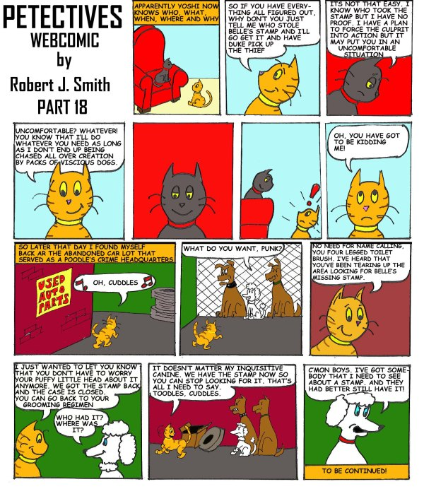 petectives-webcomic-part-18