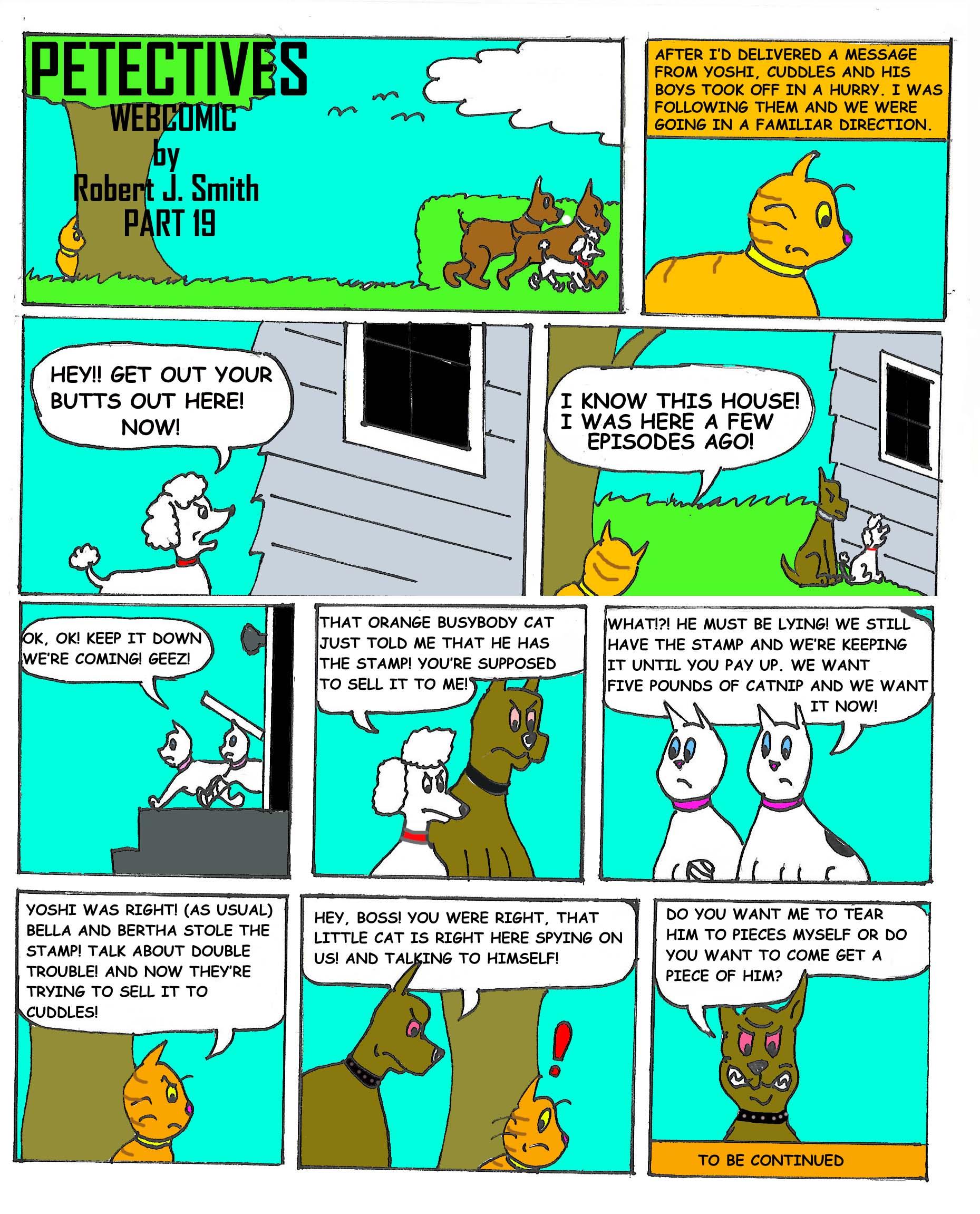 petectives-webcomic-part-19