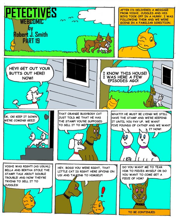 petectives-webcomic-part-19