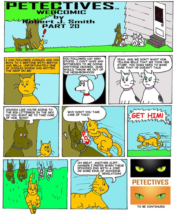 petectives-webcomic-part-20