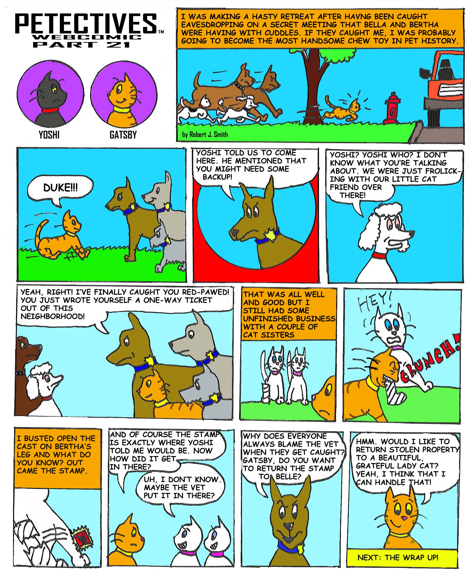 petectives-webcomic-part-21