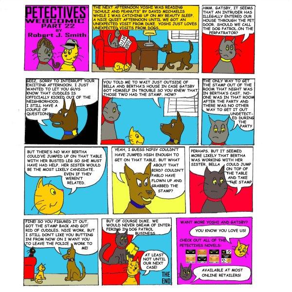petectives-webcomic-part-22